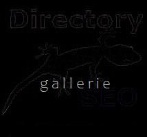 gallerie geco directory