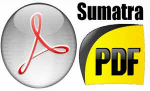 Sumatra PDF 2.5.2 Final Download