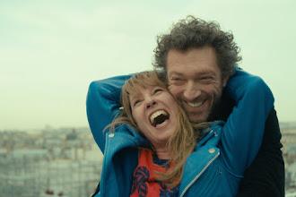 Cinéma : Mon Roi réalisé par Maïwenn - Avec Emmanuelle Bercot et Vincent Cassel
