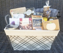 Romance Giveaway!
