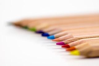 significado-colores-marketing