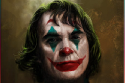 Joker 2.0 Addon Kodi: Review, Info, Updates & Install Guide