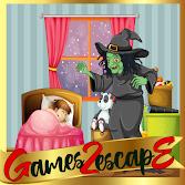 Play Games2Escape - G2E Cute R…