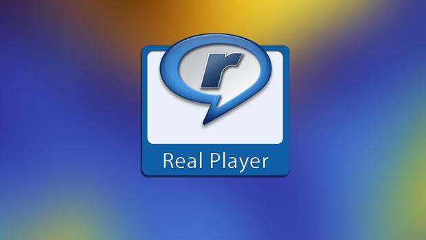 تحميل وتثبيت برنامج  RealPlayer 2020 لتشغيل الفيديوهات والمقاطع الصوتية