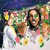 AJ Tracey & Mabel - West Ten - Single [iTunes Plus AAC M4A]