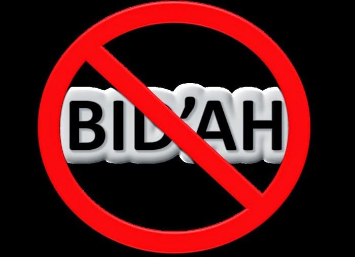 Pengertian Bid'ah Hasanah dan Bid'ah Sayyi'ah Secara Global