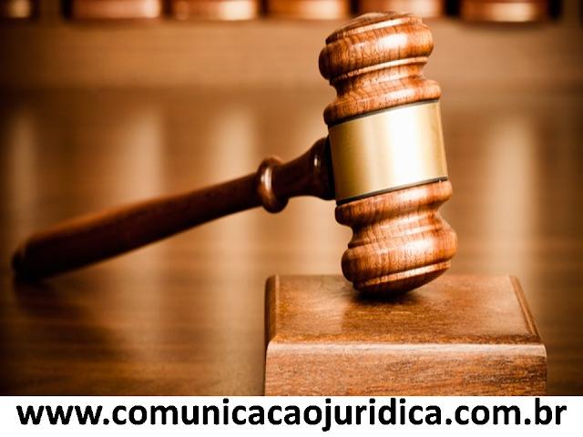 Fogo de Chão Churrascaria: Divergência entre testemunhas isenta Fogo de Chão de condenação por discriminação a copeiro baiano