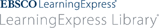 EBSCO Learning Express Library