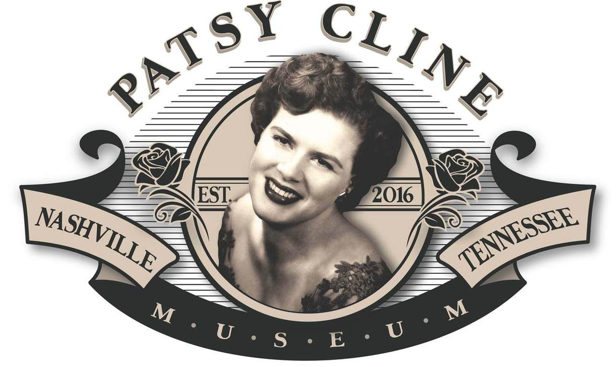 Patsy Cline Museum set to open in Nashville