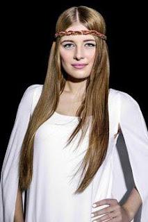 Elenas Models