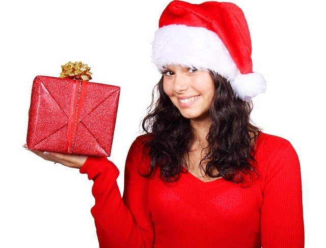 cheap christmas gifts ideas affordable presents frugal fitness