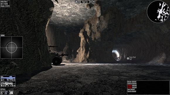 dead-hand-pc-screenshot-www.deca-games.com-2