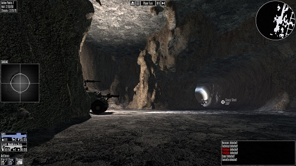 dead-hand-pc-screenshot-www.ovagames.com-2