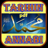 Tarihin Annabi Muhammad (S.A.W) Manzon Allah (SAW) Apk