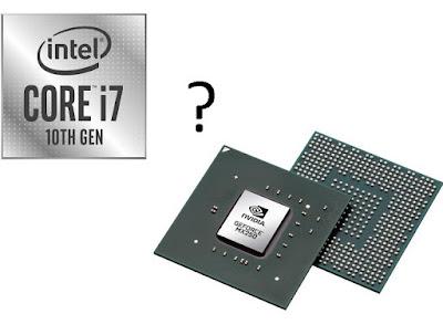 Nvidia GeForce MX250(ノートブック)フルドライバをダウンロード