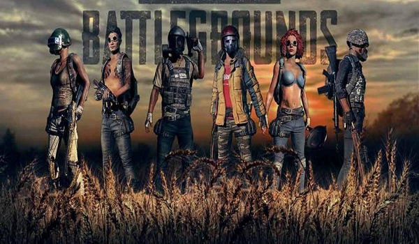 PUBG NEW CROSS-PLAY SUPPORT FOR PLAYSTATION 4, XBOX ONE IN OCTOBER