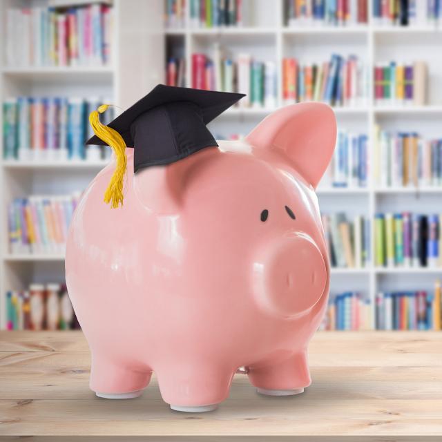 Nga đề xuất thêm cryptocurrency vào giáo dục tài chính