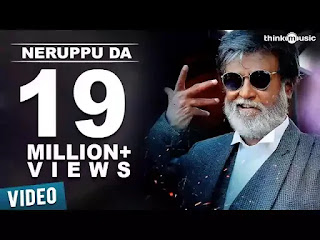 Kabali-Full-Movie-Download