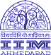 IIM Ahmedabad Research Associate and Research Assistant Recruitment 2020