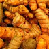 NCDEX TURMERIC  29/06/2017 [TOP RATED]