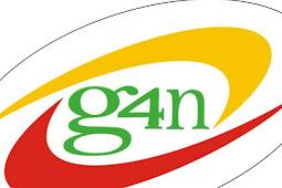 Lowongan Kerja Magang Marketing Online di Bandung