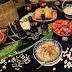 Presenta Izúcar de Matamoros Feria del Maíz y del Pozole