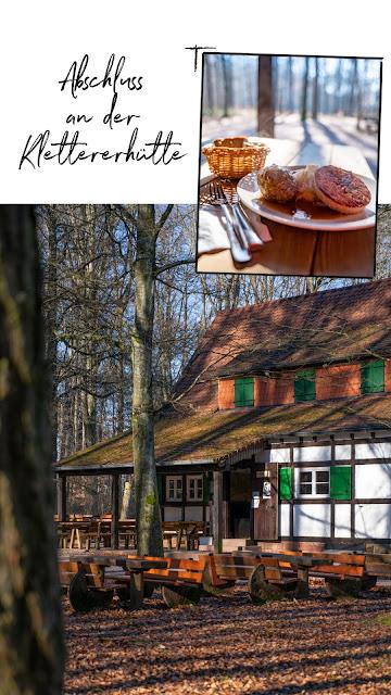 Richard-Löwenherz-Weg  Annweiler am Trifels  Wandern Südliche Weinstraße  Wanderung Pfälzerwald 14