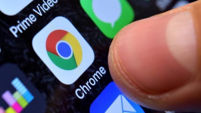 Cara Hapus Iklan di Google Chrome