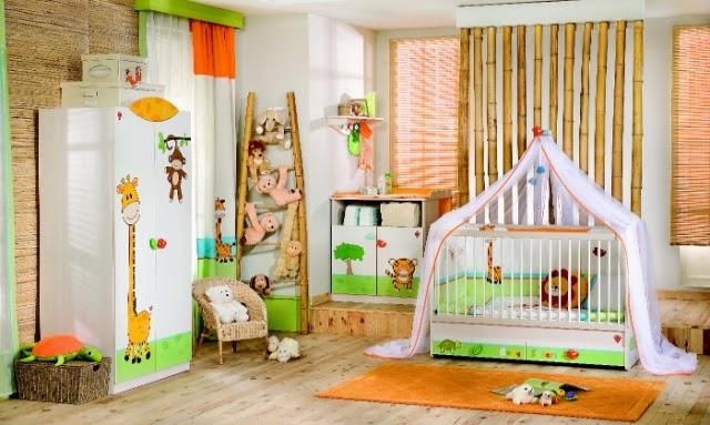 All About Babies Choosing Stylish Baby Boy Crib Bedding