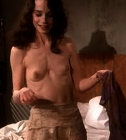 Boobs Jessica Harper naked (37 photo) Bikini, Facebook, underwear