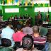Câmara de Serra Preta aprova salário de R$ 20.000,00 para prefeito e R$ 7.200,00 para os vereadores