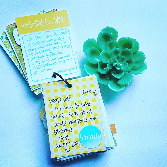 #gratitude #journal #gratitude journal #journaling #grateful #thankful #happy planner #micro notes