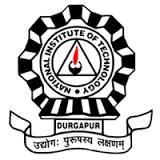 NIT Durgapur Recruitment 2016