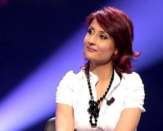 BIGG BOSS 6 contestants revealed