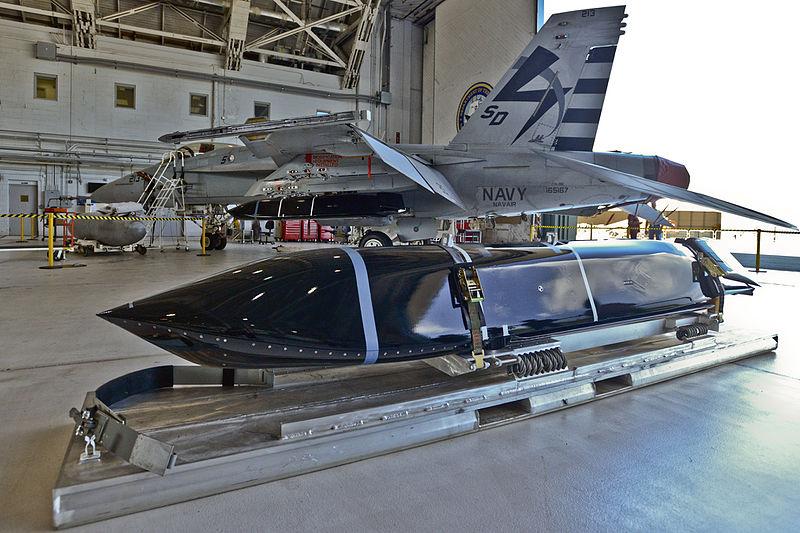"""صاروخ طويل المدى مضاد للسفن """"Long Range Anti-Ship Missile"""" """"LRASM"""" - أسلحة الجيش الأمريكي - ميزانية الجيش الأمريكي 2021"""