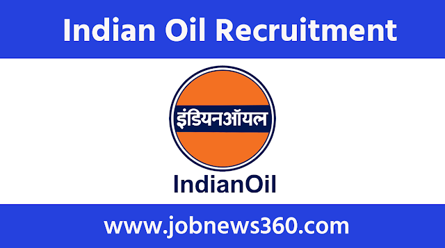 IOCL Chennai Recruitment 2020 for Security Chief