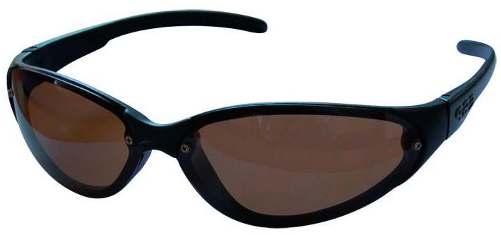 Поляризаційні окуляри - незамінний помічник на рибалці fd6086a25c12f