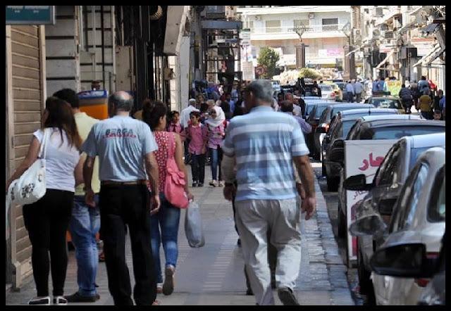Hazzad%2BDiddadore%2B2 - Si sputtanano da soli.... Le tremende immagini della dittatura di Assad