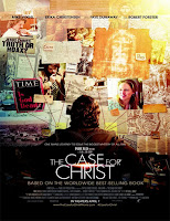 OThe Case for Christ (El caso de Cristo)