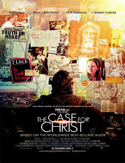 pelicula The Case for Christ (El caso de Cristo) (2017)