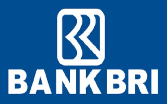 lowongan kerja bank, lowongan kerja bumn, lowongan kerja bank bri