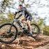 Valeo está revolucionando las transmisiones de bicicletas eléctricas