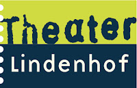 https://www.theater-lindenhof.de/