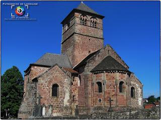 https://patrimoine-de-lorraine.blogspot.com/2019/06/champ-le-duc-88-eglise-romane-notre.html