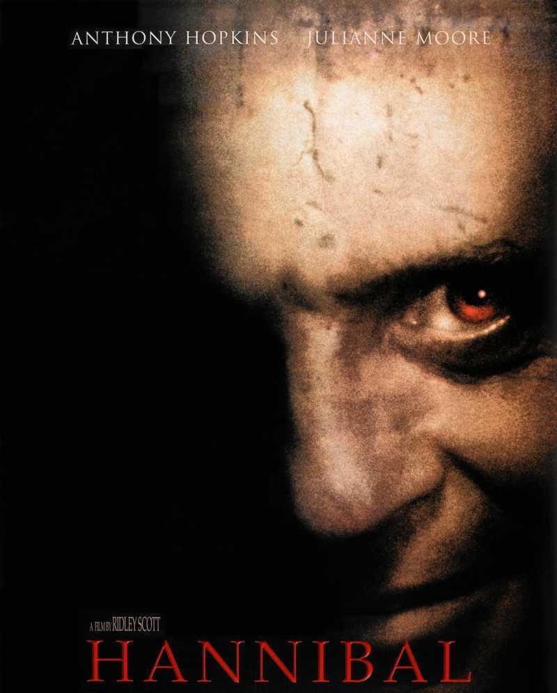 Bluray 720p   Free Movie Download