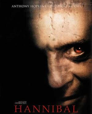 Free Download Hannibal (2001) | HD Bluray 720p
