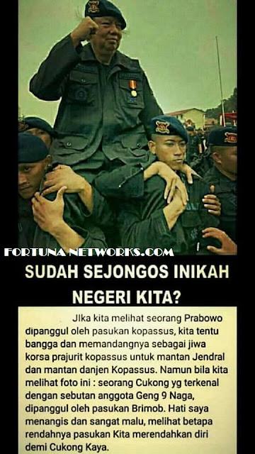 "<img src=""# Ancaman Nyata dari RRChina.jpg"" alt=""Inilah Ambisi Dan Ancaman Nyata dari RRChina Terhadap Kedaulatan Indonesia[1]"">"