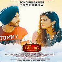 Lai Lag 2020 Punjabi Full Movie Download mp4moviez