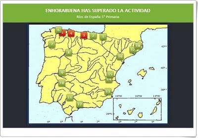http://www.educaplay.com/es/recursoseducativos/592179/rios_de_espana_5__primaria.htm