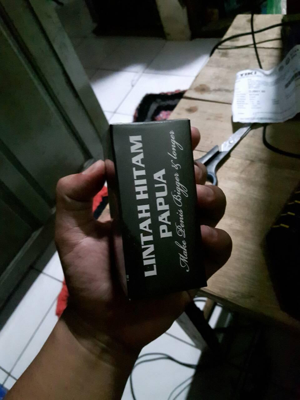 jual vimax papua hp 082174519789 dimana jual minyak lintah hitam papua